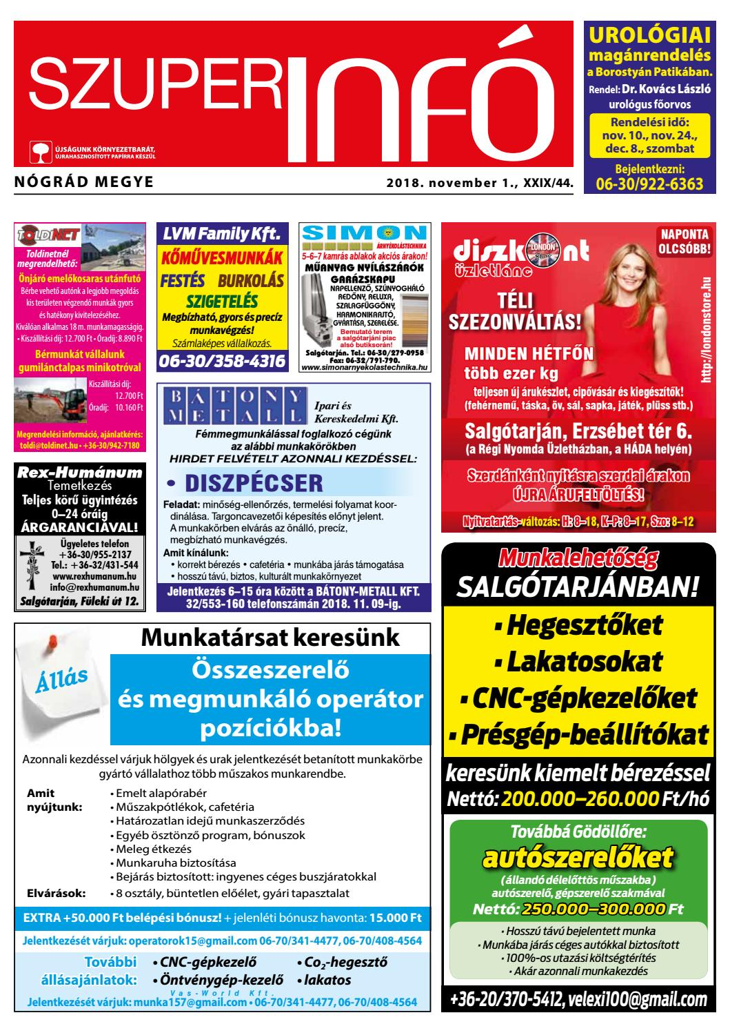kereset az interneten 1300 helyszíni bónusz)