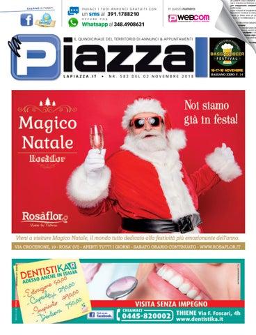 Online504 by la Piazza di Cavazzin Daniele - issuu a1cd5dd0fdc