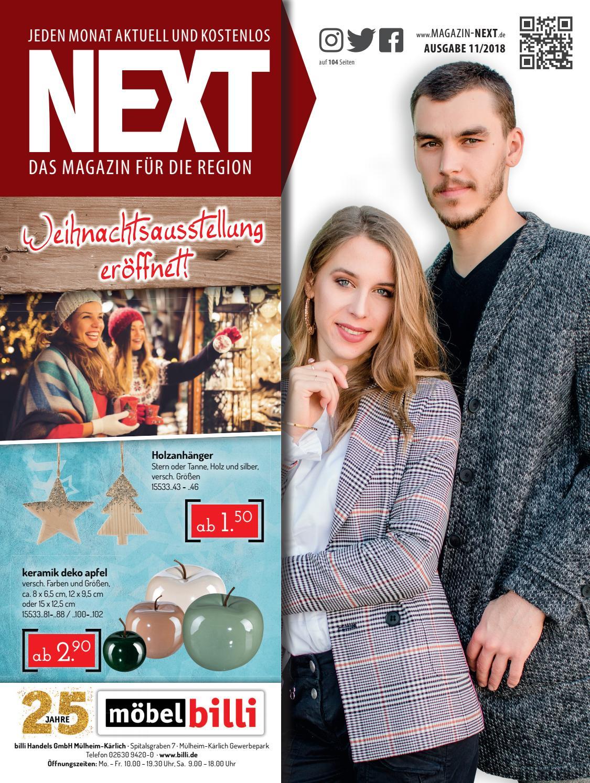 Speed-Dating berlin ab 60