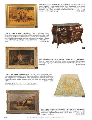 Lot De 4 Plaques en M/étal Vintage Collection Citation Esprit Loft Atelier 20 x 30cm Promobo