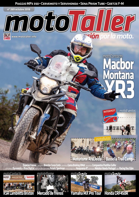/2006/ trasero Disco de freno NG 180/mm/ /Derbi Senda X 50/Race SM/