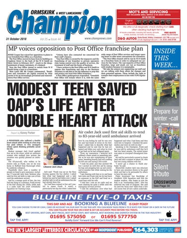 880d044c7916 W4418 by Champion Newspapers - issuu