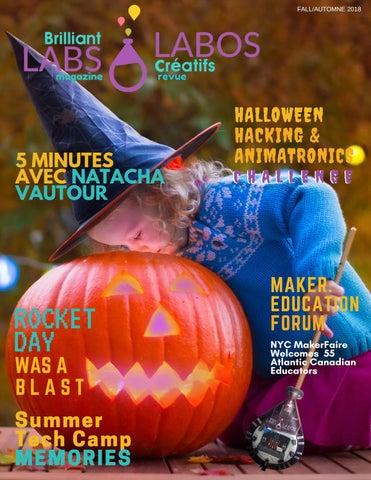 e3be529eec74 Inspire Magazine by 4MA.MEDIA