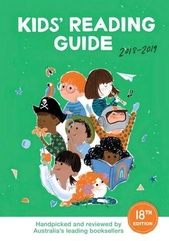 Penguin Childrens 2018 Catalog By Penguin Random House Special