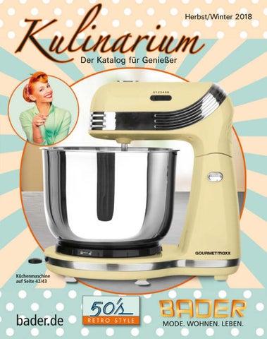 Backbleche & -formen Sonstige Kitchen Craft 3er Set Nicht Klebend Wieder Verwendbar Essen Kontaktgrill Toaster
