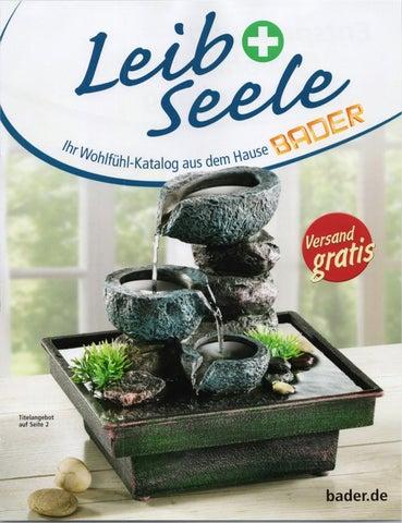 Licht & Beleuchtung Herzhaft 162 Cm Hohe Baum Boden Lampe/goldene Stamm/keramik Blumen Dekor SchöNer Auftritt