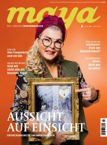 Singles aus Tirol - Single Mnner und Single Frauen aus