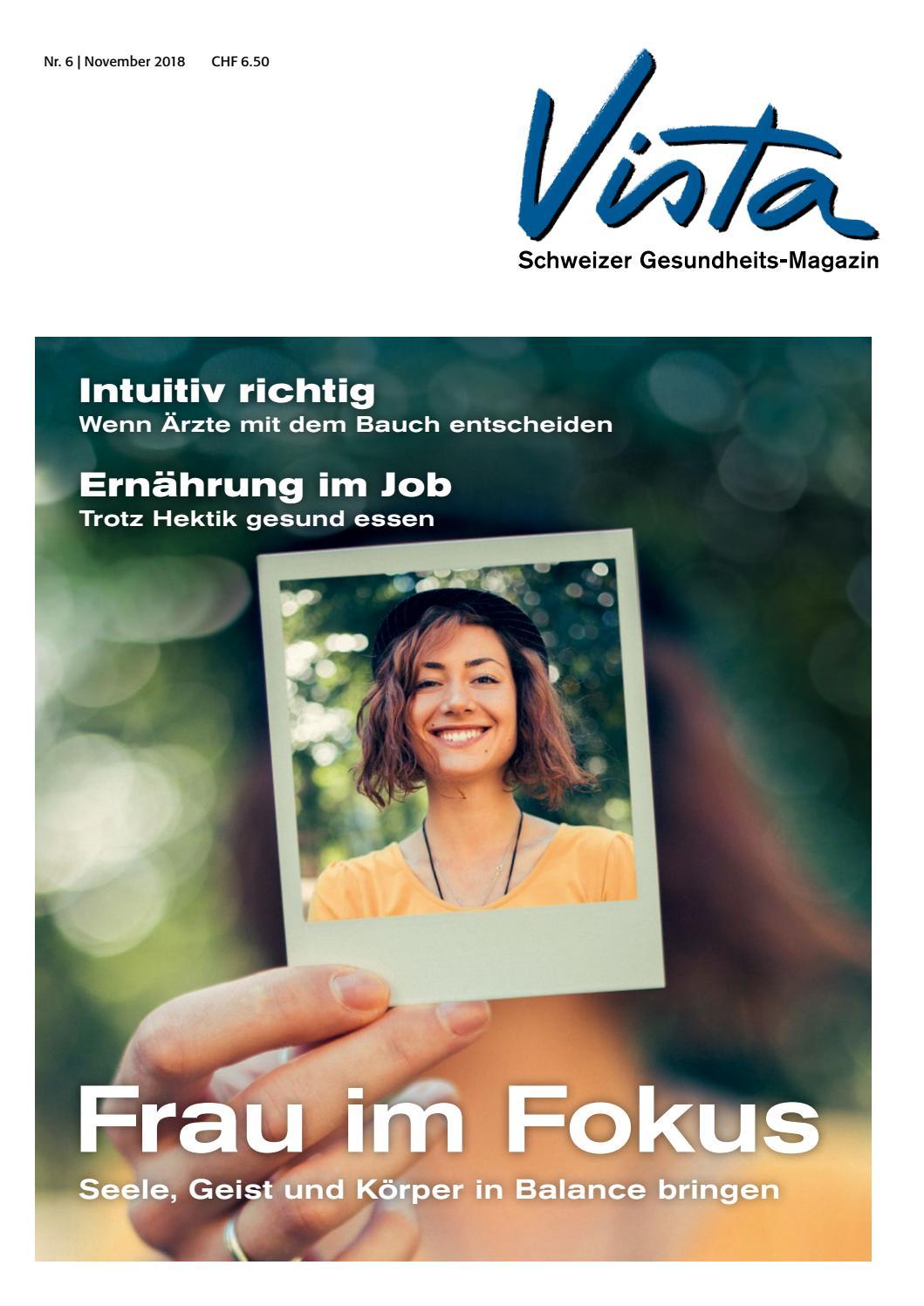sex kontakte offenburg schaffhausen
