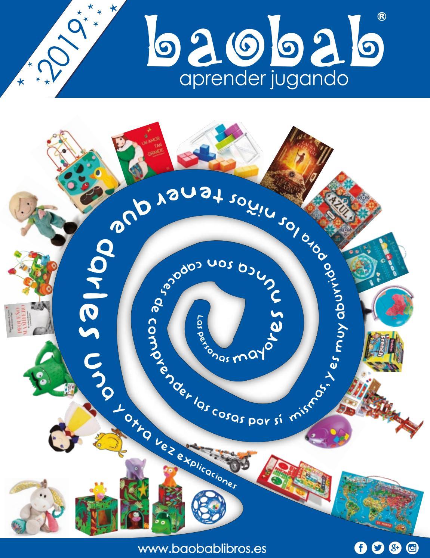 Madera 7/x 9,5/x 1,5/cm /Juego de 25/Formas Corazones Toga/ Rojo//Blanco