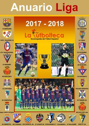 Guia de futbol internacional by Juan Luis sanchez - issuu c4e162c2f8c4