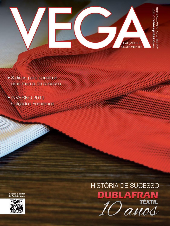 16d8d4e3e Revista Vega 65 by Revista Vega - issuu