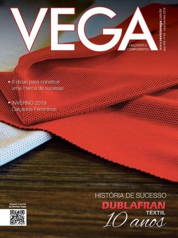 3e845389e2c Revista Vega 65 by Revista Vega - issuu