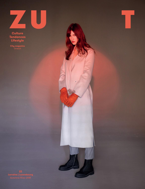 Zut Lorraine   Luxembourg 22 by Zut Magazine - issuu 74205099e75f