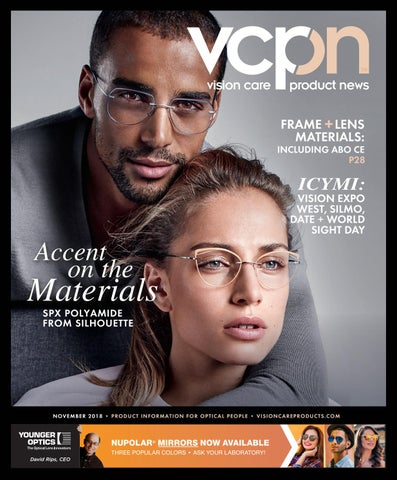 3711d42c502 VCPN November 2018 by First Vision Media Group - issuu