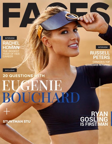 fe9f642537d Faces Magazine November December by FacesMagazine - issuu