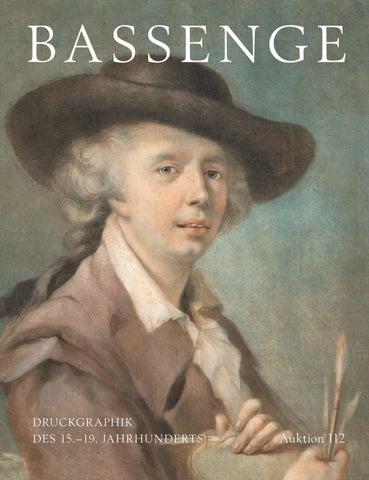 rembrandt und sein kreis zeichnungen und druckgrafik german edition