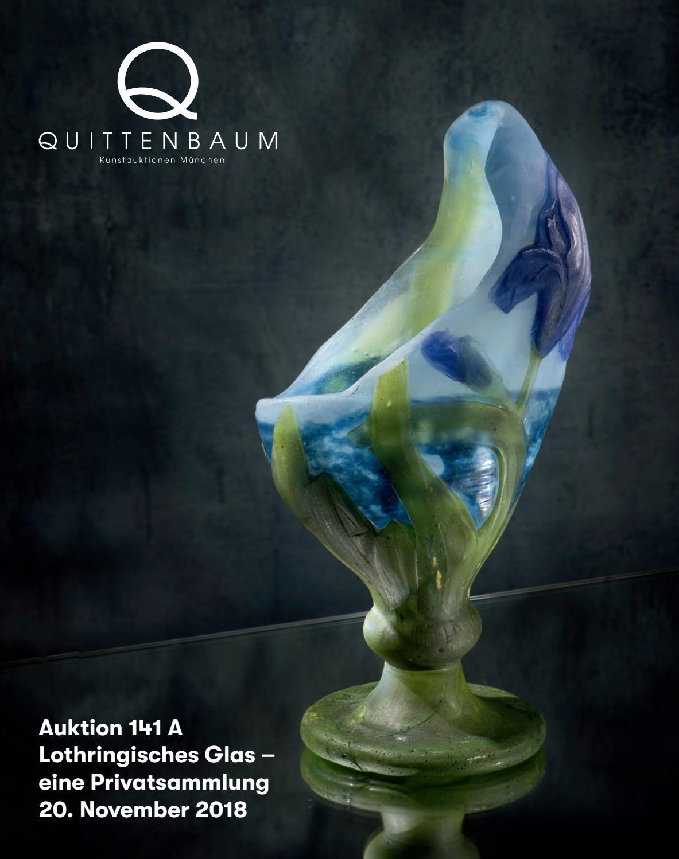 Gipsform Gießform für  Keramik   Maus 210 15 cm  K Junge Höhe