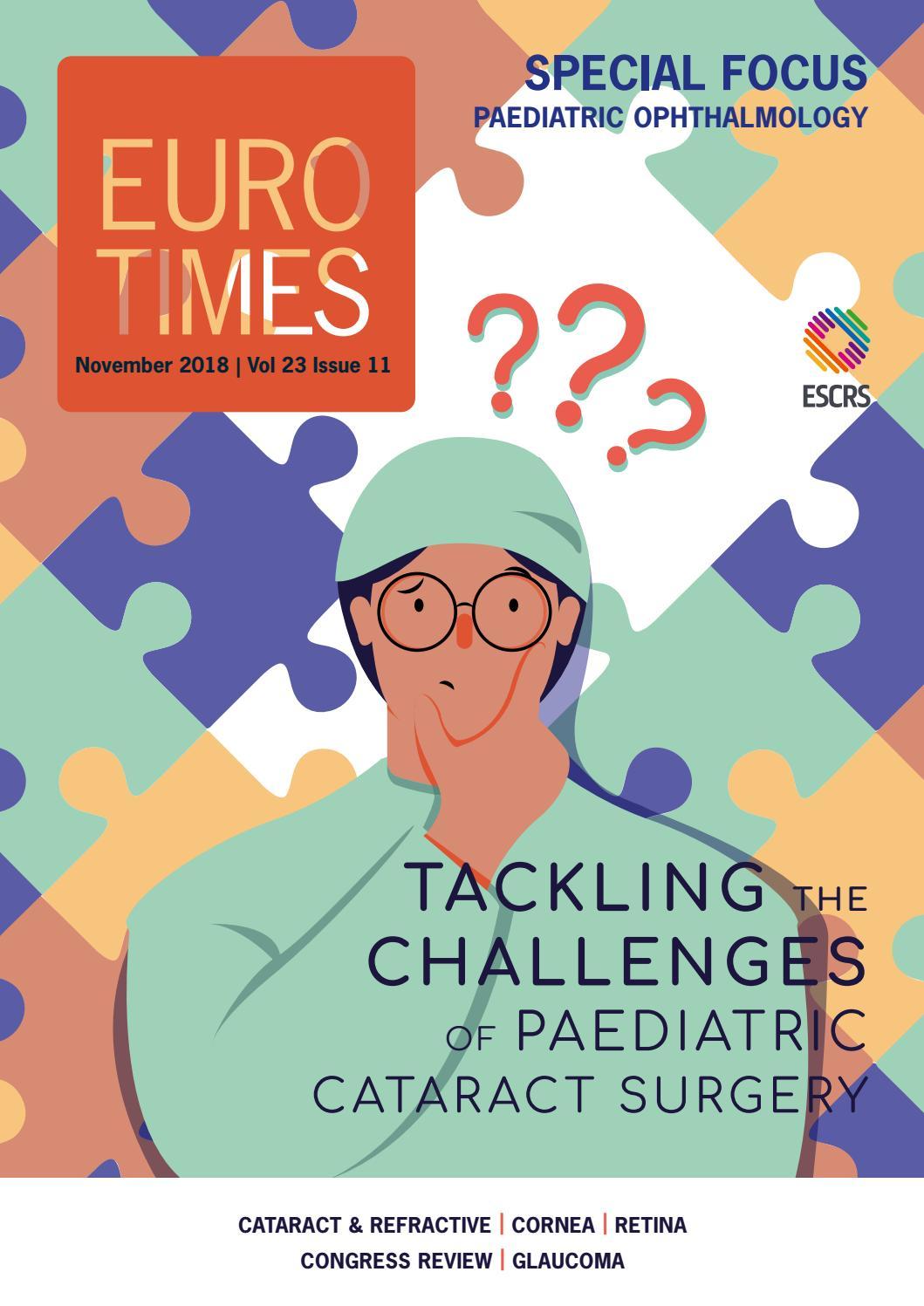 EuroTimes Vol  23 - Issue 11 by EUROTIMES - issuu
