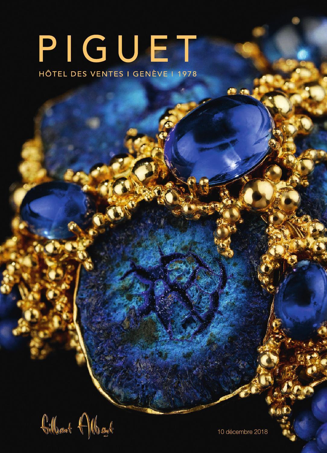 perles fabrication de bijoux,violet 3mm Verre Fausses perles brin Prune 230