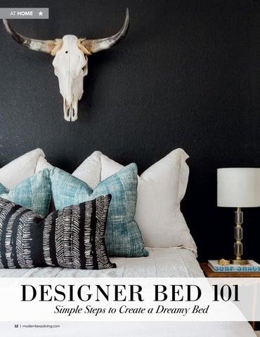 Page 14 of Designer Bed 101