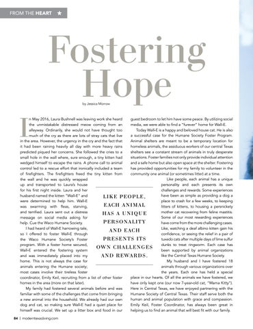 Page 86 of Fostering Hope