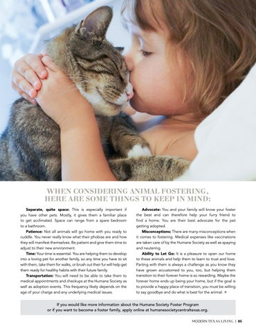Page 87 of Fostering Hope