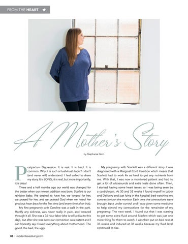 Page 88 of A Mother's Story