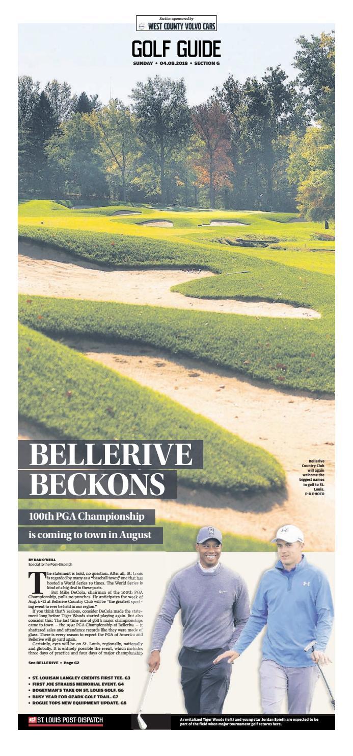 Golf Guide   2018 by stltoday.com - issuu 6f2d47b5b65