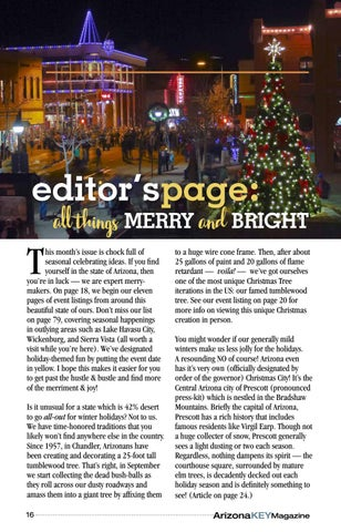 Page 16 of All Things Merry and Bright