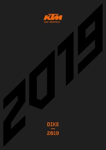 d51f2e993797 BikeFun 2019 katalógus Vol1 by Péter Primusz - issuu