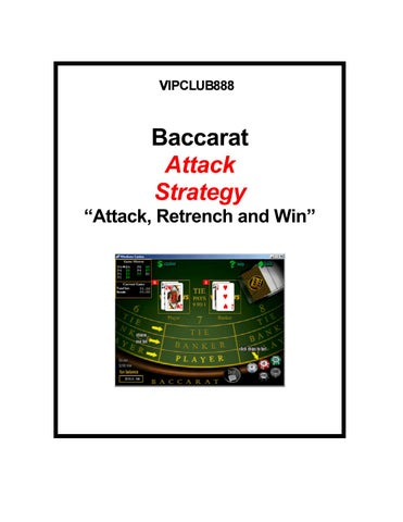 Back lay betting strategies in baccarat handicap betting in football