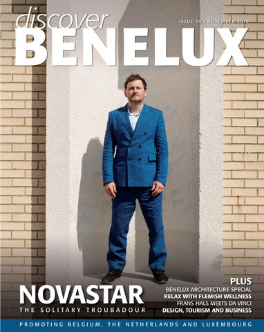 0b9b7f2441 Discover Benelux