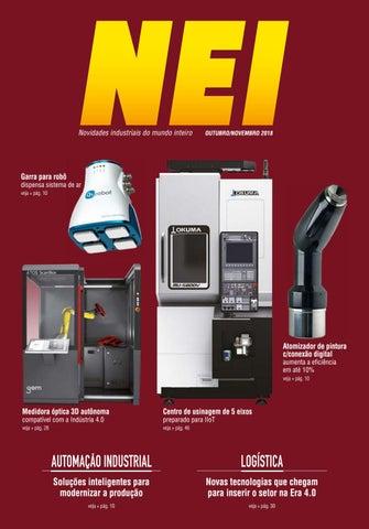 55d6cc066 Revista NEI Outubro/Novembro 18 by Revista NEI - issuu