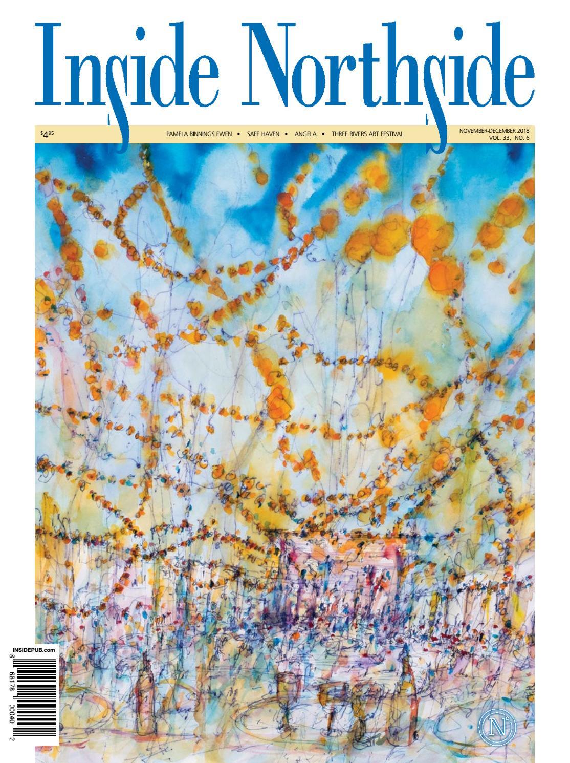 af550bd017b2d November-December 2018 Inside Northside Magazine by Inside Publications -  issuu