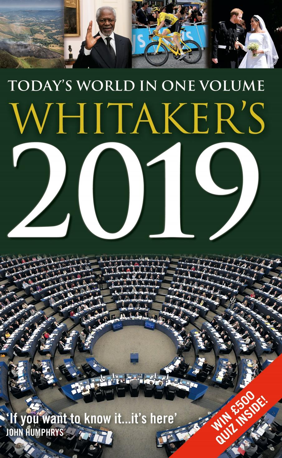 Whitakers 2019 By Bloomsbury Publishing Issuu Wilton 1145 Parts List And Diagram Before 1999 Ereplacementparts