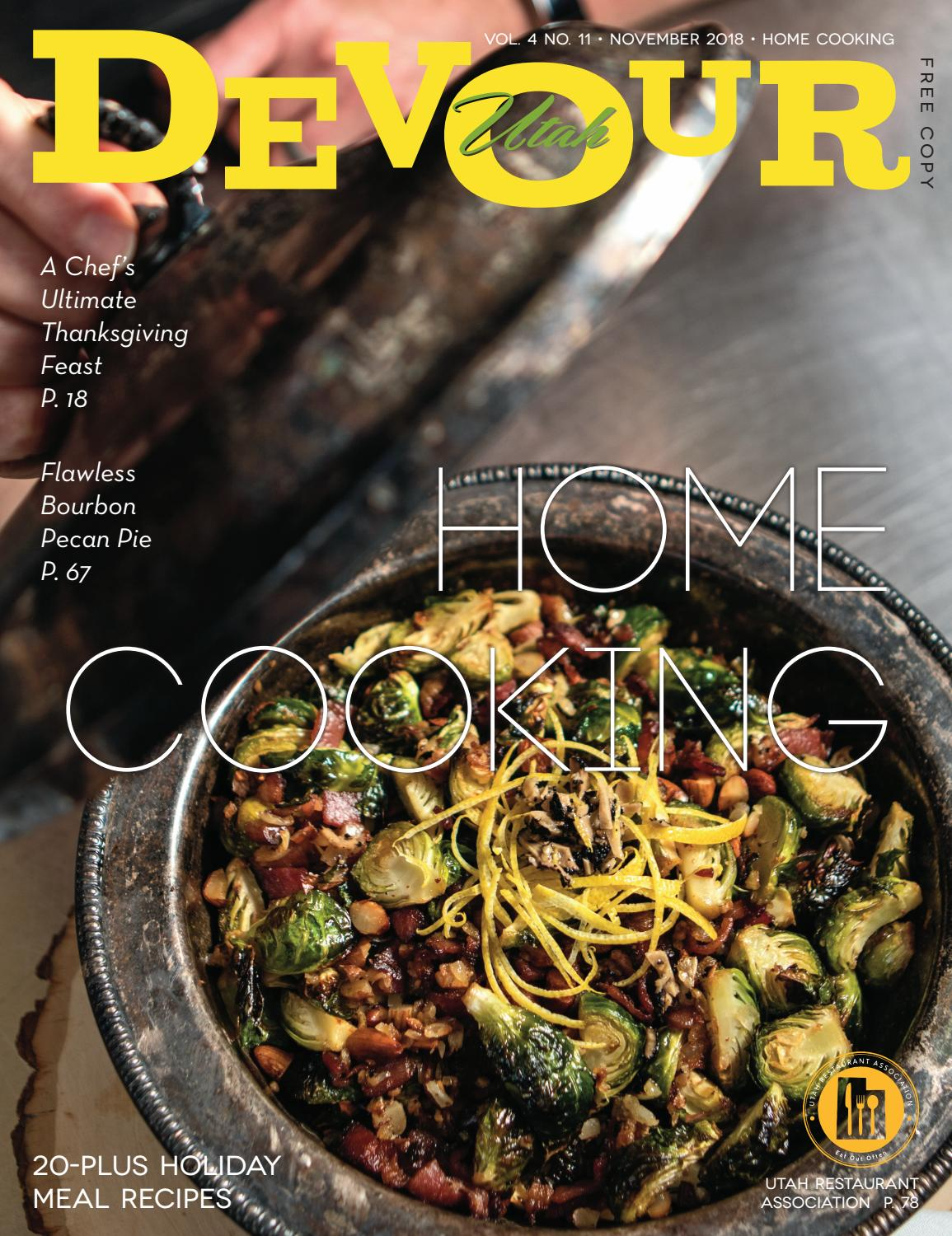 Cookin Aint That Hard:A simple look at some complex recipes to put the fun back into cooking......