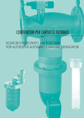 """25 x 1 MICRON PP sedimenti particelle CARTUCCIA FILTRO ACQUA dimensioni standard 10 /"""""""