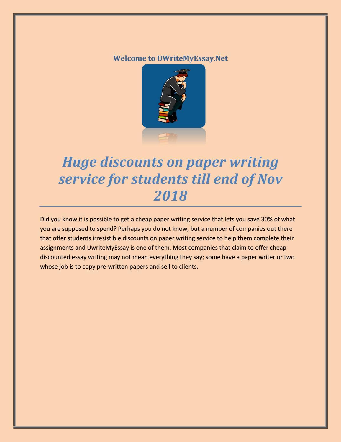 Site de dissertations gratuites