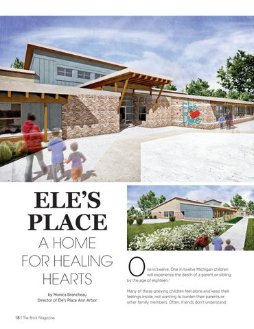 Page 18 of Ele's Place