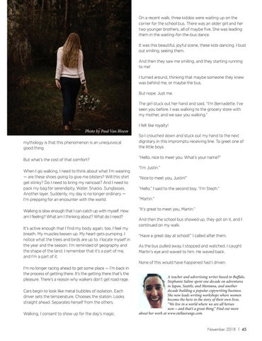 Page 45 of Woman on the Street