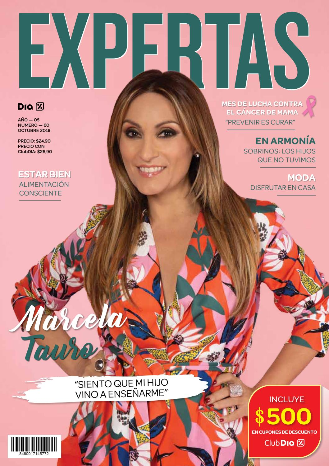 744f96799 Octubre 2018 by DIA Argentina - issuu
