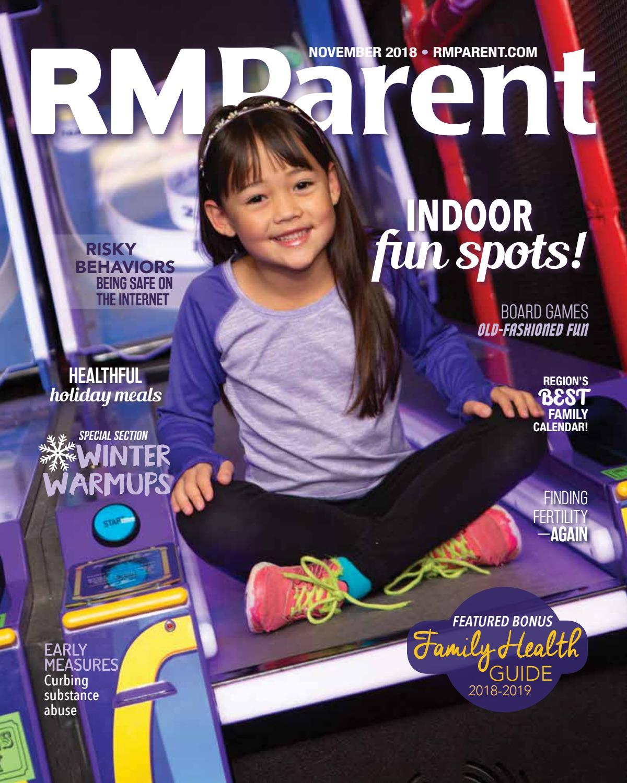 rm parent november 2018 by rm publishing issuu rh issuu com