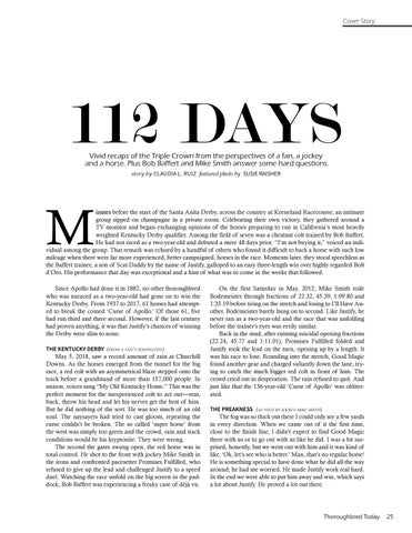 Page 25 of 112 Days