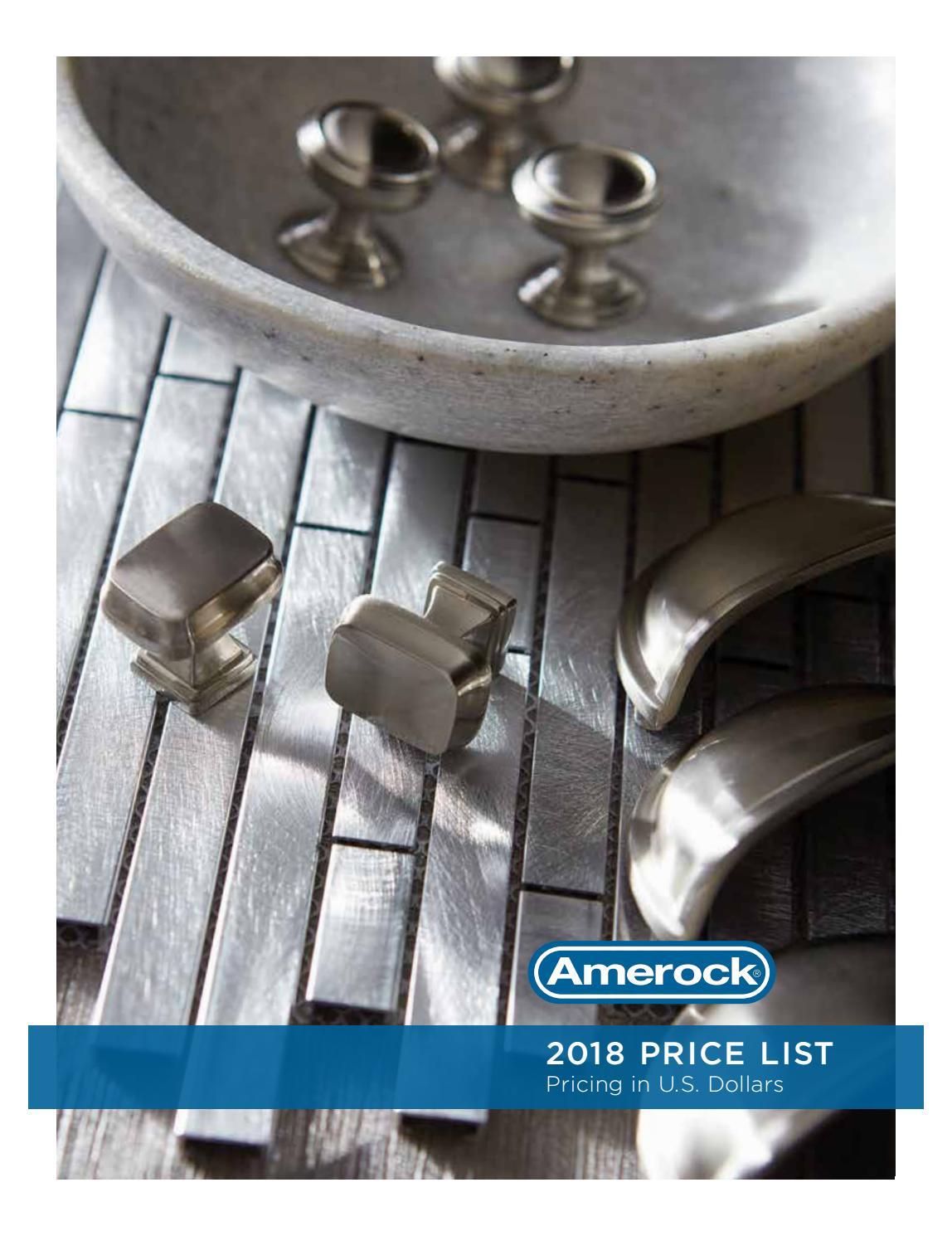 AMEROCK WHEAT PULLS   OIL RUBBED BRONZE  BP1580-ORB  INSPIRATIONS