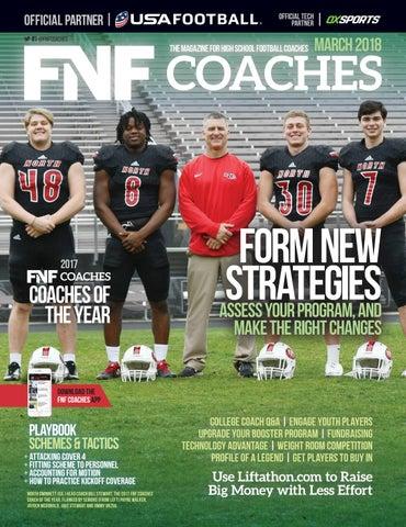 050785a5 FNF Coaches 2018