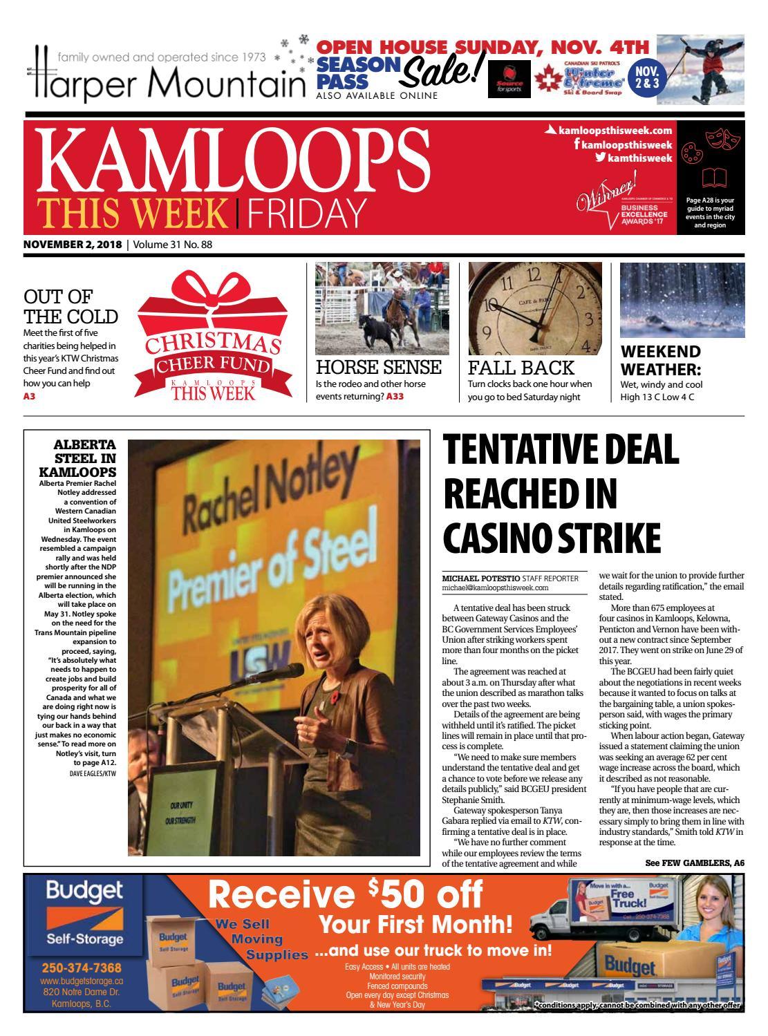 9b69b80d2ebd Kamloops This Week November 2