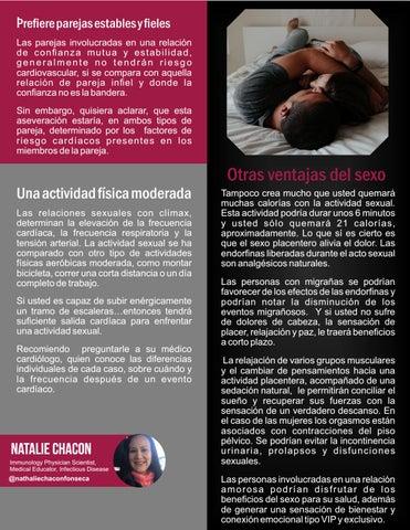 Page 55 of Beneficios del sexo para la salud por Dra Nathalie Chacon
