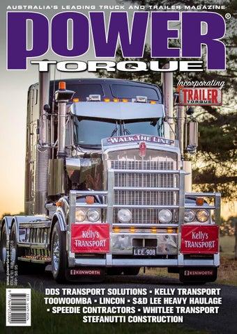 Fingers Mack Truck Ecm Fuse Box | Lehuga