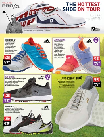 Page 4 of Shoes