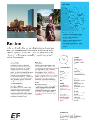 LT Destination fact sheet by EF Education First - issuu